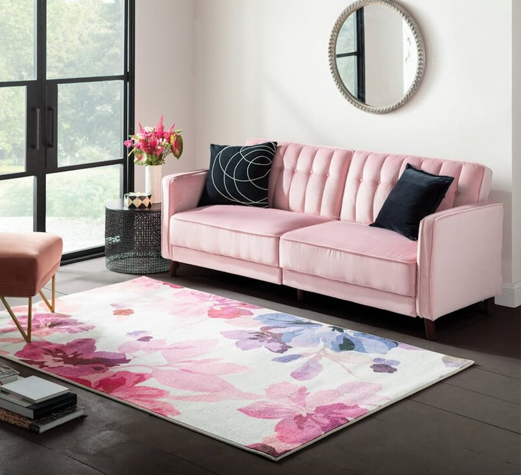 Best Furniture and Rugs From Wayfair Memorial Day Sale 2020