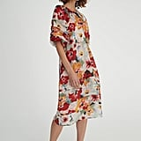 Hansen & Gretel Toulouse Dress ($599)