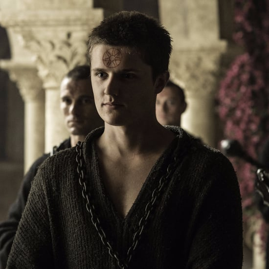 Why Is the Number 7 Important on Game of Thrones?
