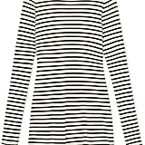 The Dress: Rebecca Minkoff Minnie Dress ($98) The Costume: A burglar, Edie Sedgwick with a pair of tights, a mime, or a prisoner.