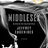 Michigan: Middlesex by Jeffrey Eugenides