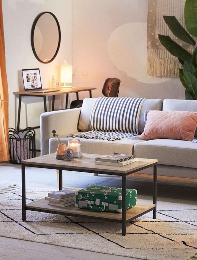 Best furniture under 100