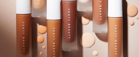 Is Fenty Foundation Back in Stock?