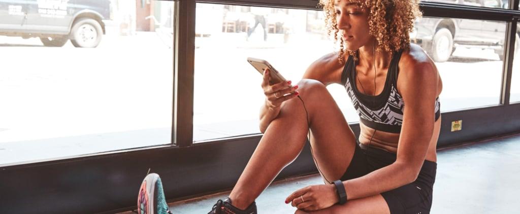 7 gratis Fitness-Apps, für alle, die das Fitnessstudio meiden