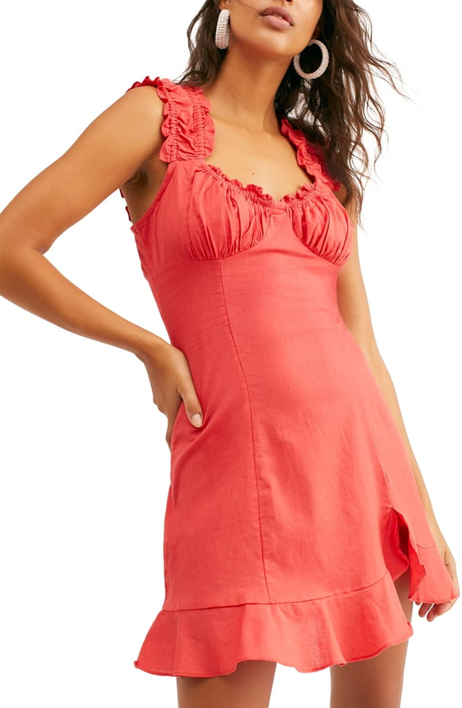 Endless Summer by Free People Like a Lady Sundress