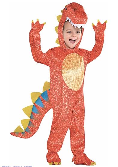 dinomite dinosaur costume