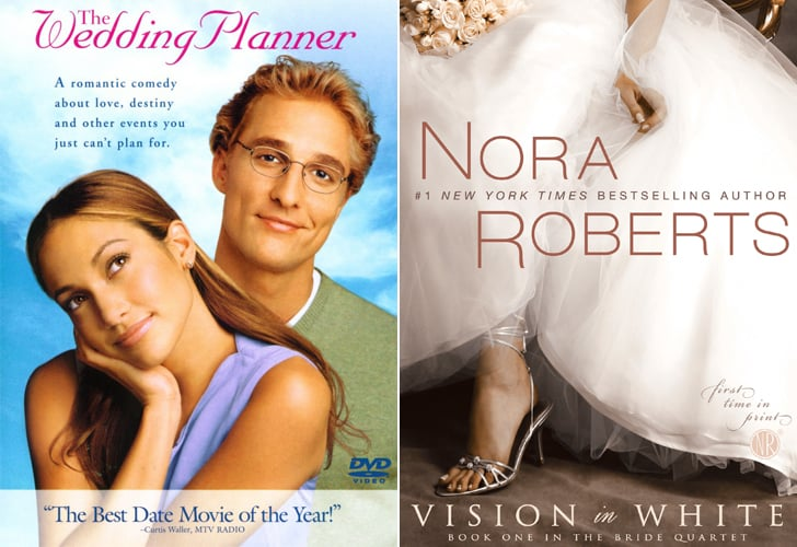 romance porn movie