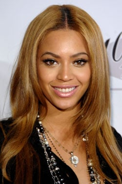 Sugar Bits — L'Oreal Denies Altering Beyonce's Complexion
