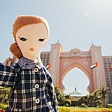 #selfie at The Atlantis