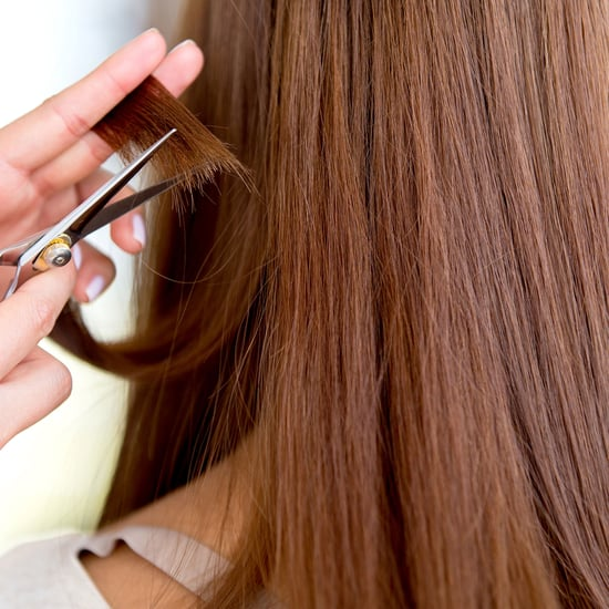 Why Dry Haircuts Might Be Right For Your Hair Type