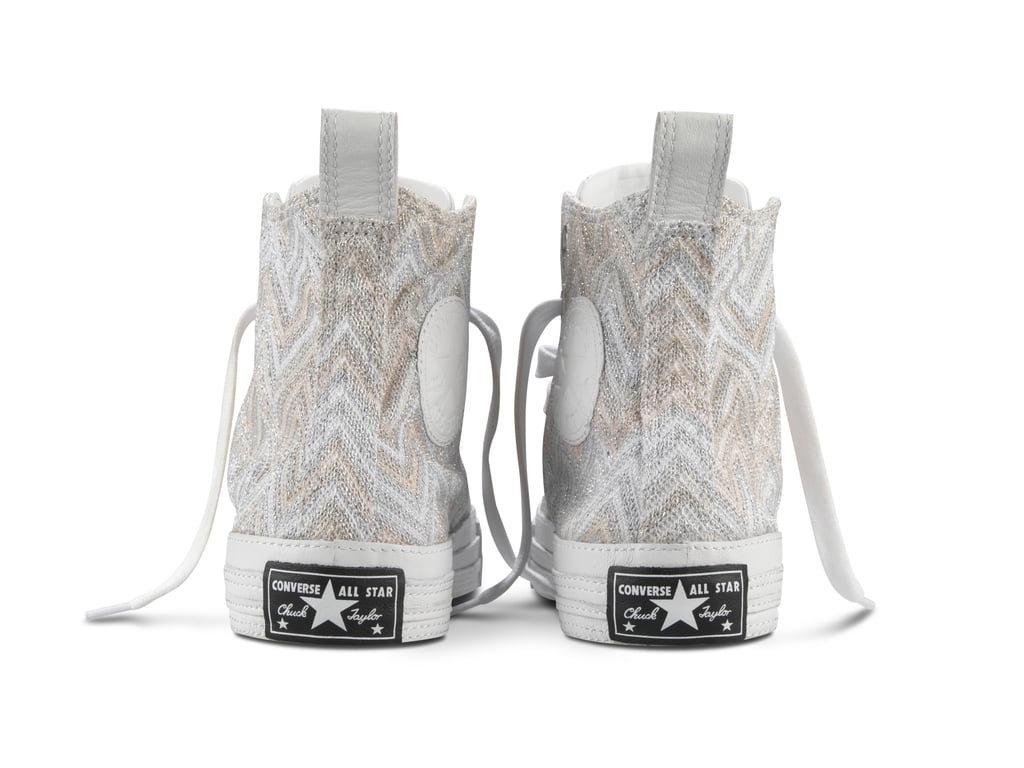 2090005c114 Missoni For Converse Spring 2012 Collection