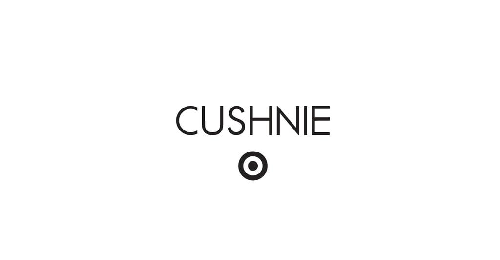 Cushnie For Target