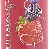 Ulta Beauty Berry 3-in-1 Smoothies