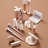 The Fenty Beauty Collection