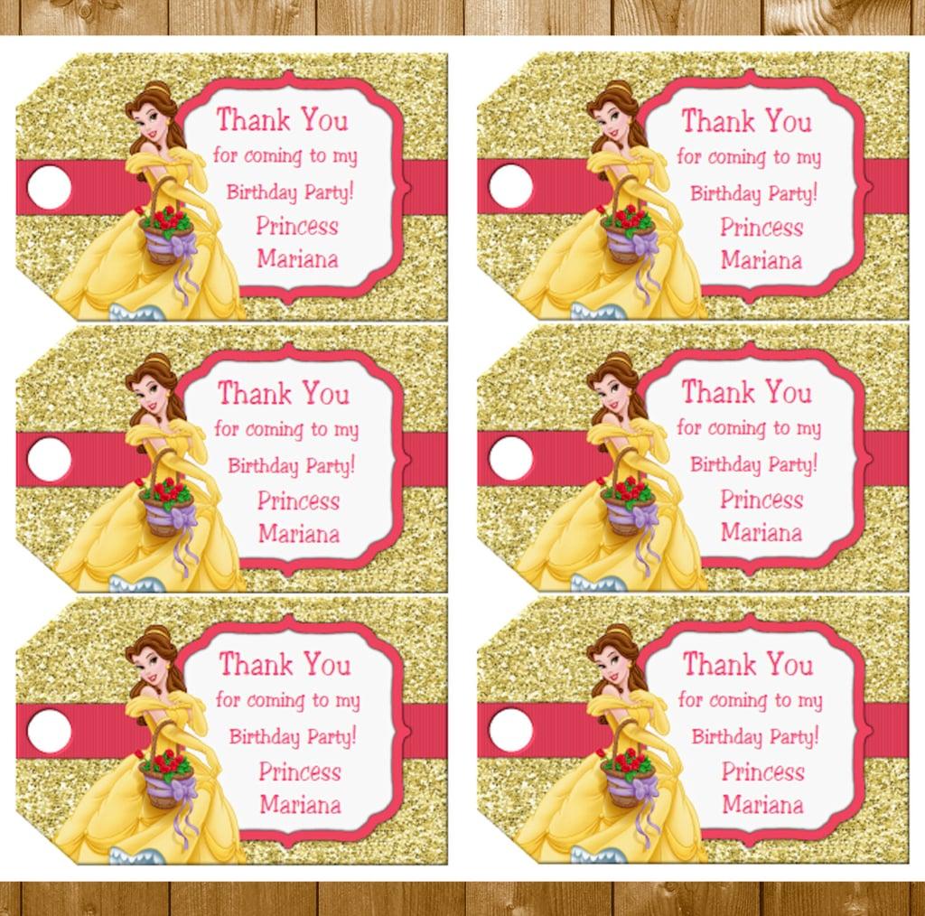 Cupcake Birthday Invitations with nice invitations layout