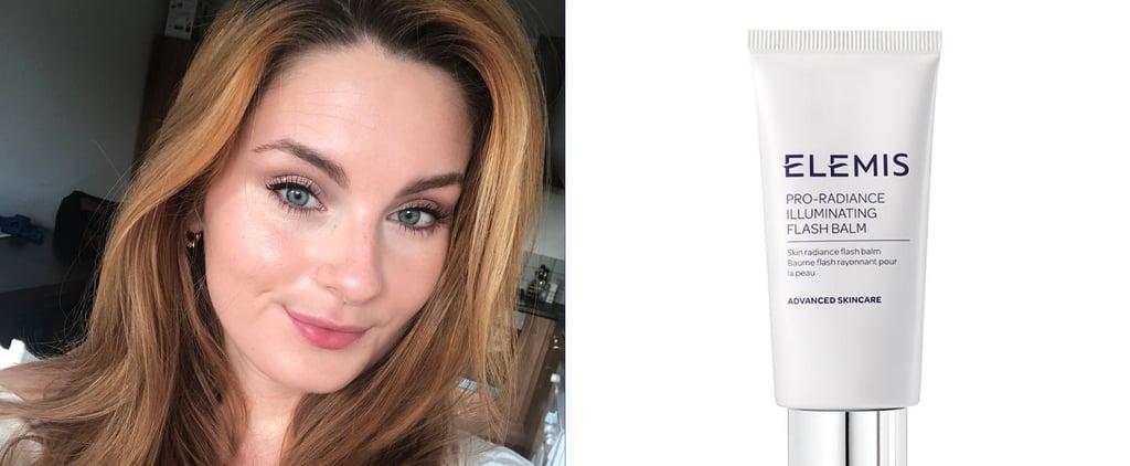 Hannah Martin Best Makeup Tips
