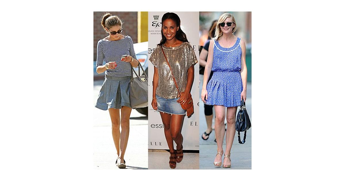Celebrity Fashion Quiz 2011 06 13 01 40 00 Popsugar Fashion Uk