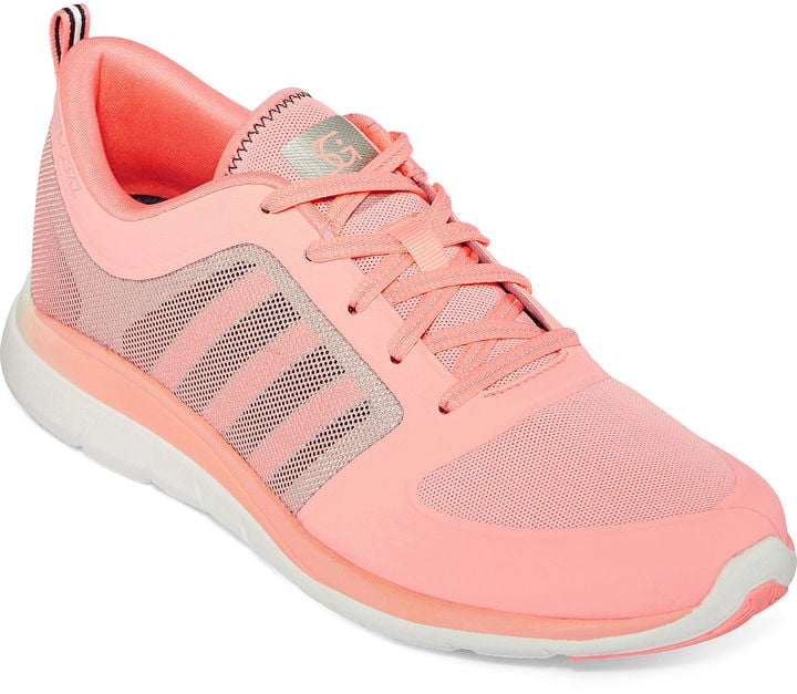 Adidas X-Lite Running Shoes