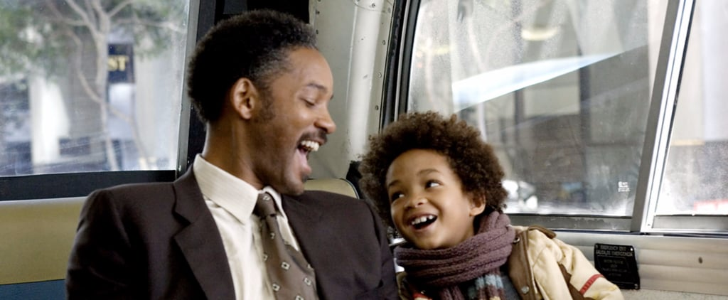 7 Movies Dads Need to Watch With Their Sons
