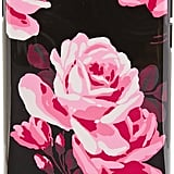 Kate Spade Rosa iPhone 7 Case ($40)