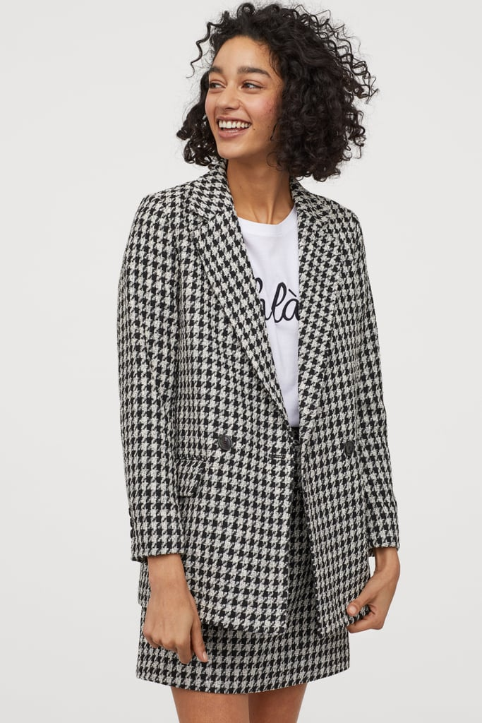 40 Workwear Pieces So Good, You'll Wear Them Everywhere Else, Too — All Under $50