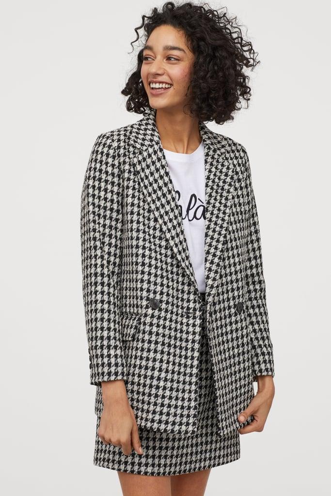 Best Work Clothes For Women Under $50 2020