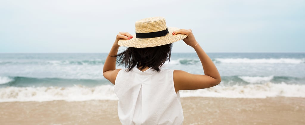 Stylish and Practical Summer Fashion