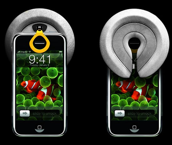 Real or Fake Tech Gadgets 2010-10-18 08:30:23