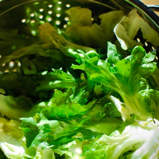 How to Choose and Cook Escarole