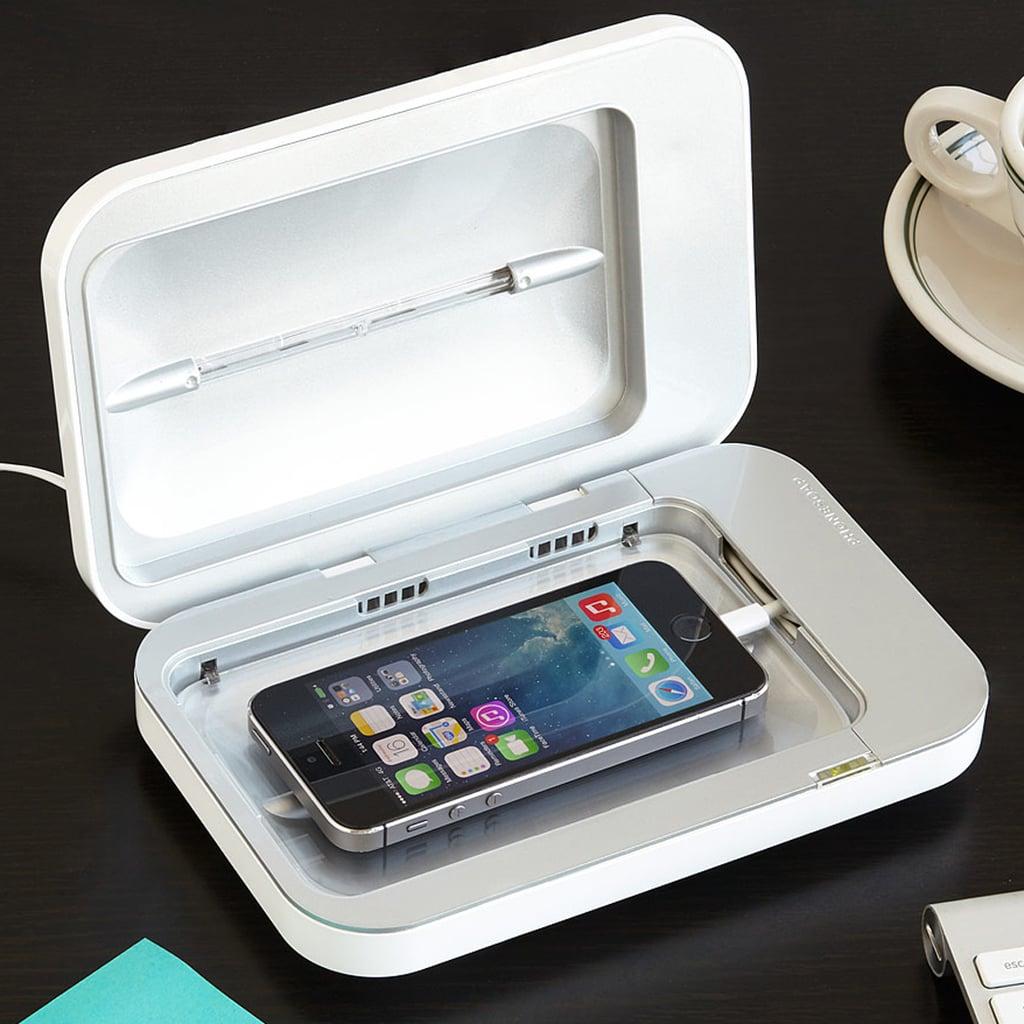 Best Smart Home Gadgets | POPSUGAR Tech