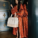 Shay Mitchell Travel Collection Béis