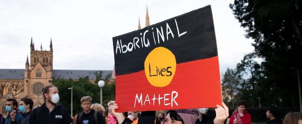 Books, Podcasts and Resources on Racial Injustice Australia