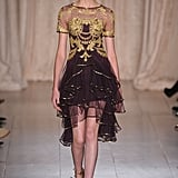 Marchesa Spring 2013 | Pictures