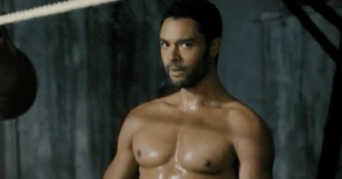 23 Overwhelmingly Sexy Simon GIFs From Bridgerton, For Your Repeated Viewing Pleasure.jpg