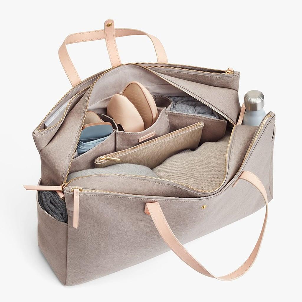 Best Weekender Travel Bags 2021