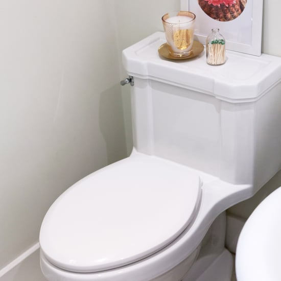 Things You Should Know Before Buying a Bidet