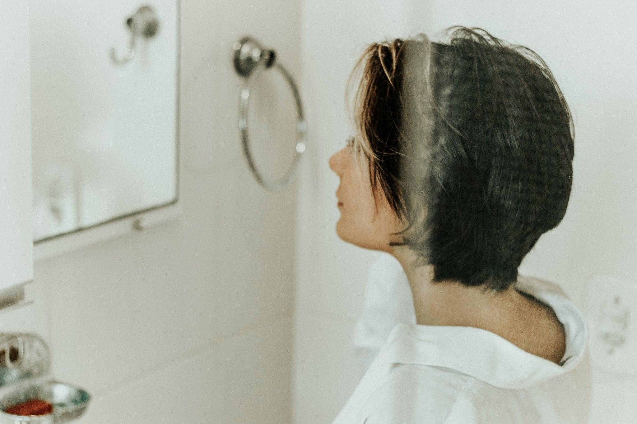 tmp_hlqMgs_ebffca1945756fa7_bath-bathroom-blur-2225905.jpg