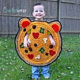 Pizza Pie