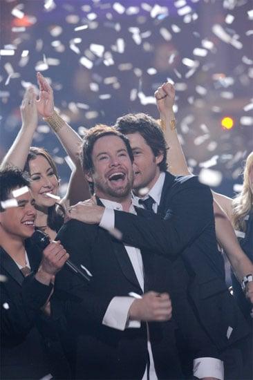American Idol Finale, American Idol Winner