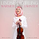 Warmer in the Winter (Deluxe Edition), Lindsey Stirling