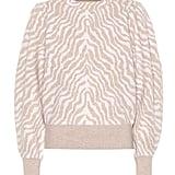 Ulla Johnson Massey Merino Wool Sweater