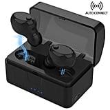 Cshidworld Bluetooth Earbuds