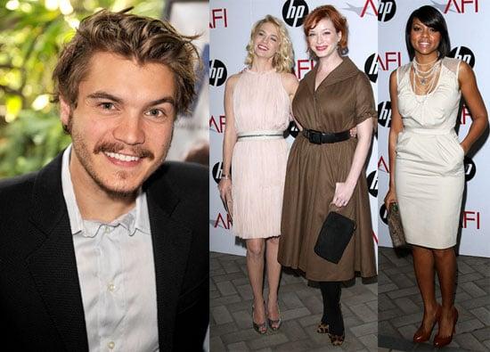 AFI Award Show