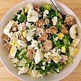Katie's Diet