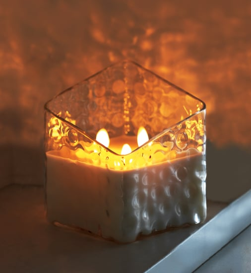 Yankee Candle Recall