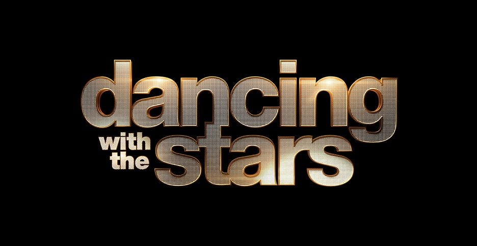Meet the Dancing With the Stars Season 30 Cast