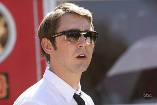 "Pushing Daisies Recap: Season Two, Episode Two, ""Circus Circus"""
