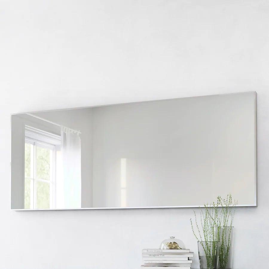 Ikea HOVET Mirror Horizontal