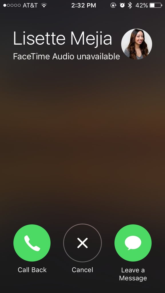 Ios 10: Thanks To Siri And Facetime Are Unauthorized To Your Photos