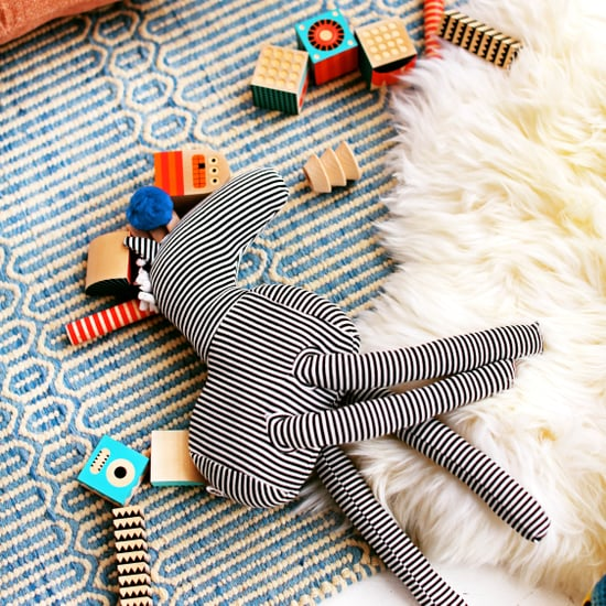 Best Eco-Friendly Toys for Toddlers